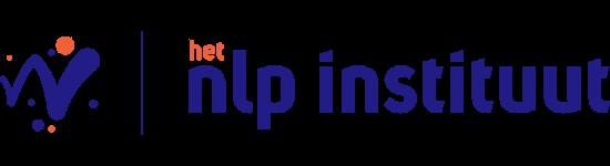 Het NLP Instituut
