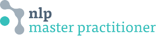 NLP Master Practitioner Weekend