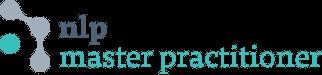 NLP Master Practitioner (Weekend)