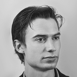 Pim Janszen