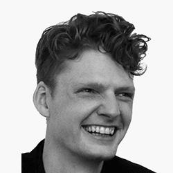Roderik Kelderman
