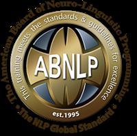 The American Board of Neuro-Linguistic Programming