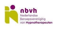 NBVH Accreditatie - Het NLP Instituut