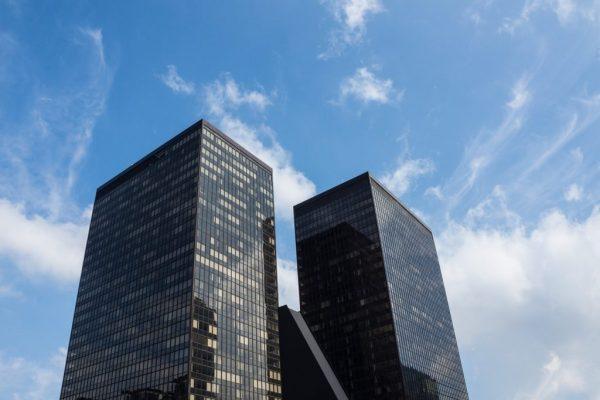Zelf-sabotage op werk verminderen