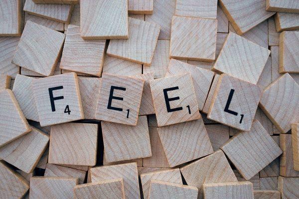 Emoties reguleren