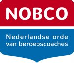 NOBCO Accreditatie - Het NLP Instituut
