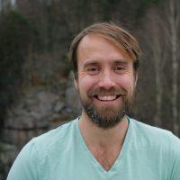 Daniel Kluken