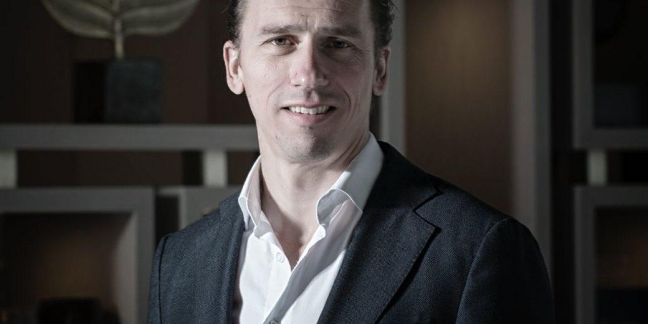 Jan Bond over goed leidinggeven dankzij NLP - Het NLP Instituut