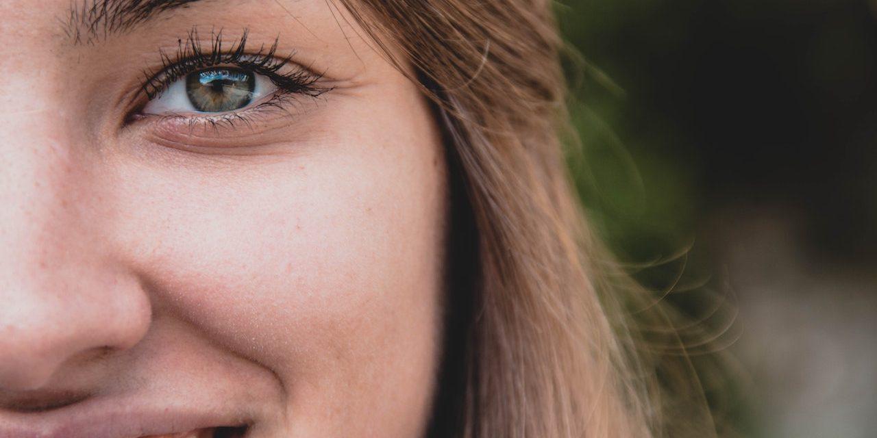 Dit is wat oogpatronen betekenen en wat je ermee kunt | Het NLP Instituut
